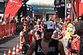 2016-08-14 Ironman 70.3 Germany 2016 by Olaf Kosinsky-21.jpg