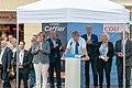 2016-09-03 CDU Wahlkampfabschluss Mecklenburg-Vorpommern-WAT 0832.jpg