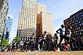 20161016 Amsterdam Marathon - kopgroep mannen.jpg