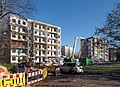 20161114100DR Dresden-Johannstadt Abriß WBS70 Nicolaistraße 7-15.jpg
