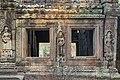 2016 Angkor, Banteay Kdei (04).jpg