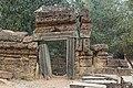 2016 Angkor, Ta Prohm (04).jpg