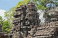 2016 Angkor, Ta Som (09).jpg