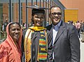 2016 Commencement at Towson IMG 0696 (27065116141).jpg