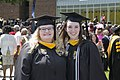 2016 Commencement at Towson IMG 0715 (26859236260).jpg