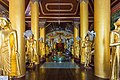 2016 Rangun, Pagoda Szwedagon (109).jpg