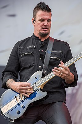 2016 RiP Disturbed - Dan Donegan - by 2eight - 8SC8794.jpg