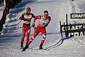 2016 Ski Tour Canada Quebec city 06.JPG