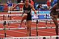 2016 US Olympic Track and Field Trials 2155 (27641465823).jpg