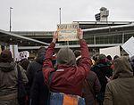 2017-01-28 - protest at JFK (80881).jpg