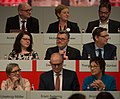 2017-03-19 Gruppenaufnahmen SPD Parteitag by Olaf Kosinsky-8.jpg