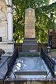 2017-08-147 298 Friedhof Hietzing - Marie Emilie Auguste Koberwein.jpg