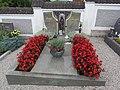 2017-09-10 Friedhof St. Georgen an der Leys (163).jpg