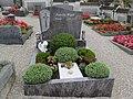 2017-09-10 Friedhof St. Georgen an der Leys (309).jpg