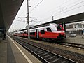 2017-09-12 Bahnhof St. Pölten (190).jpg