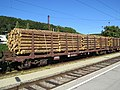 2017-09-14 (120) 31 81 3925 515-8 at Bahnhof Unter Purkersdorf.jpg