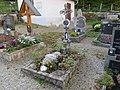 2017-10-18 (384) Friedhof Plankenstein.jpg