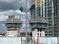 2017-Woolwich, Waterfront development 7.jpg