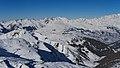 2017.01.20.-81-Paradiski-La Plagne-Roche De Mio--Blick Richtung Dos Rond.jpg