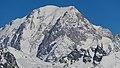 2017.01.21.-18-Paradiski-Les Arcs-Bergstation Lift Mont-Blanc 4--Mont Blanc.jpg