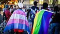 2017.02.24 Dance Protest Celebrating Trans Youth, Washington, DC USA 01179 (32299448523).jpg