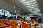 201701 Waiting Area at HGH T2.jpg