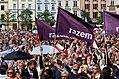 20170716 Demonstracja Krakow 3742.jpg