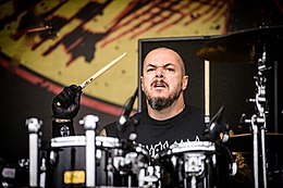 20170805 Wacken Wacken Open Air Max & Iggor Cavalera Return To Roots 0093.jpg