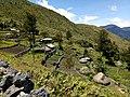 20170903 Papouasie Baliem valley 15.jpg