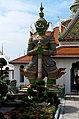 20171201 Bangkok Wat Arun 6460 DxO.jpg