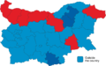 2017 Bulgarian parliamentary election map.png