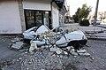 2017 Kermanshah earthquake by Alireza Vasigh Ansari - Sarpol-e Zahab (28).jpg