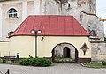 2017 Kościół śś. Piotra i Pawła w Goworowie 3.jpg