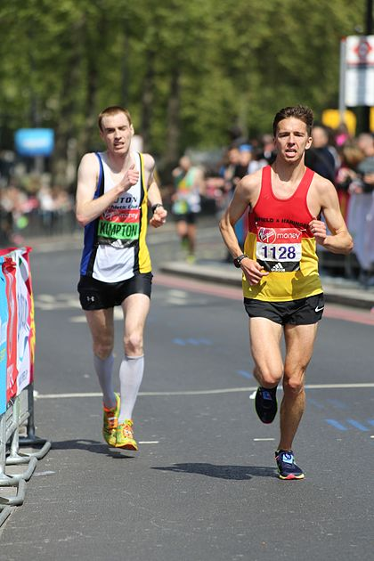 2017 London Marathon - Alex Milne.jpg