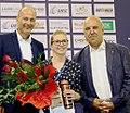 2017 UEC Track Elite European Championships 336.jpg