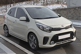2017 kia morning front side jpg