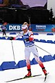 2018-01-06 IBU Biathlon World Cup Oberhof 2018 - Pursuit Women 106.jpg