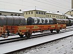 2018-02-22 (104) 40 81 9415 366-9 at Bahnhof Herzogenburg, Austria.jpg