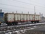2018-02-22 (500) 31 81 5380 337-0 at Bahnhof Pöchlarn.jpg