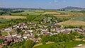 2018-05-11 15-23-03 Schweiz Bibern SH Bibern SH 546.6.jpg