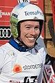 20180127 FIS NC WC Seefeld Franz Josef Rehrl 850 0635.jpg