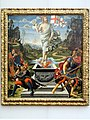 20180501 Die-Auferstehung-Christi Berliner-Gemäldegalerie.jpg