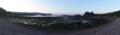 20180710 1930ut-playa aramar-asturias.png