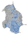 2018 台北市市長選舉各里得票人口變形圖.png