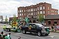 2018 Dublin St. Patrick's Parade 20.jpg