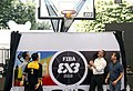 2018 FIBA 3x3 World Cup launch b.jpg