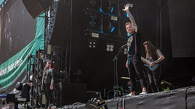 2018 RiP - Bury Tomorrow - by 2eight - 8SC8688.jpg
