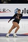 2018 Rostelecom Cup Gracie Gold 2018-11-16 20-25-27 (2).jpg