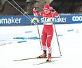 2019-01-12 Women's Qualification at the at FIS Cross-Country World Cup Dresden by Sandro Halank–379.jpg
