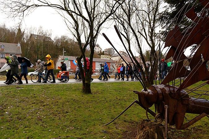 2019-01-27 10-43-55 marche-climat-Montbéliard.jpg